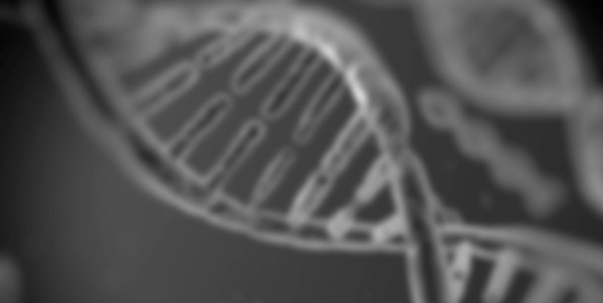 genomesliderv2