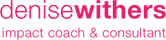 Denise Withers Logo